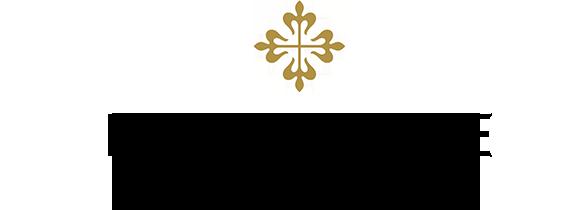 パテック フィリップ【PATEK PHILIPPE】 グランド・コンプリケーション(男性向け)