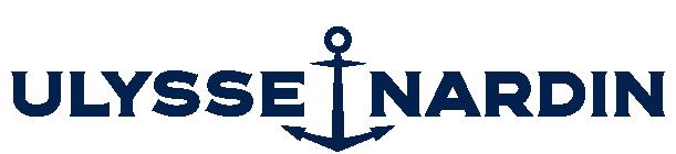 ユリス・ナルダン【ULYSSE NARDIN】 エグゼクティブ コレクション(男性向け)