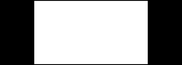 アストロン【ASTRON】 5X デュアルタイム レギュラー(男性向け)