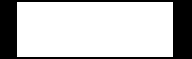 オリエントスター【ORIENT STAR】 メディア掲載モデル(男性向け)