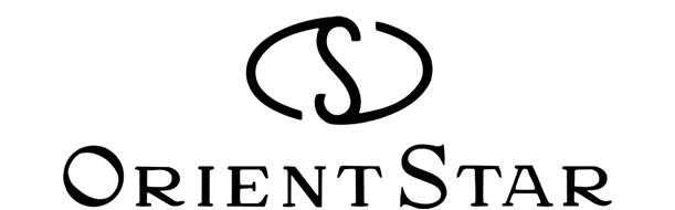 オリエントスター【ORIENT STAR】 クラシックセミスケルトン(女性向け)
