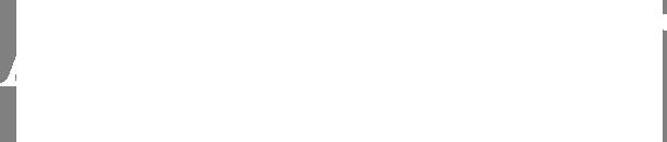 オーデマ ピゲ【AUDEMARS PIGUET】 リ・マスター01(男性向け)