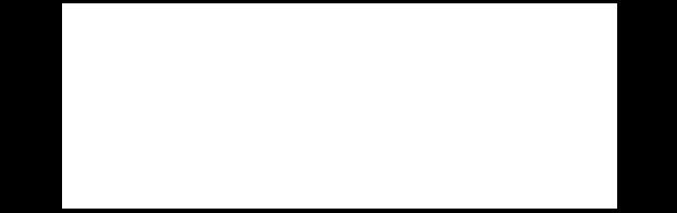フレデリック・コンスタント【FREDERIQUE CONSTANT】 クラシック(男性向け)