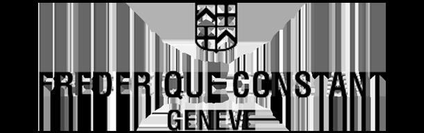 フレデリック・コンスタント frederiqueconstant