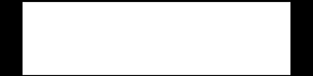 ベル&ロス【Bell&Ross】 VINTAGE WW2(男性向け)