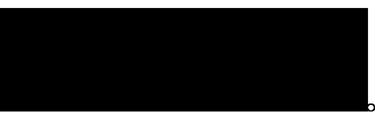 ショパール【Chopard】 【ショパールディッシモ】(女性向け)