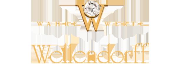 ウェレンドルフ【Wellendorff】 カフスリンクス(男性向け)