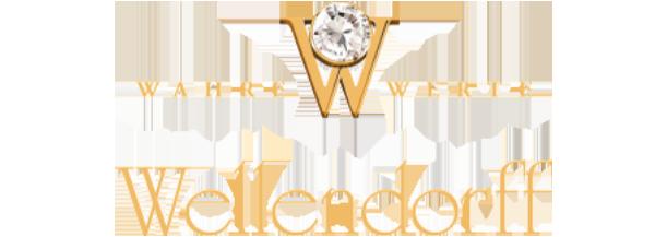 ウェレンドルフ【Wellendorff】 アミュレット & ロンデル(女性向け)