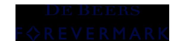 フォーエバーマーク【FOREVERMARK】 フォーエバーマーク  エターナル コレクション™(女性向け)